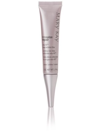 mary-kay-tw-repair-deep-wrinkle-filler-h