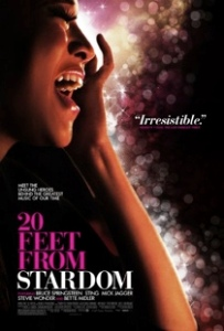 20-feet-from-stardom_